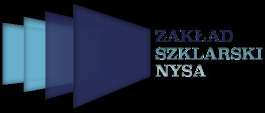 Logotype_LG